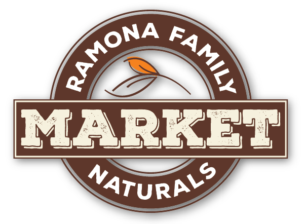 Ramona Family Naturals | Natural Food Store in Ramona